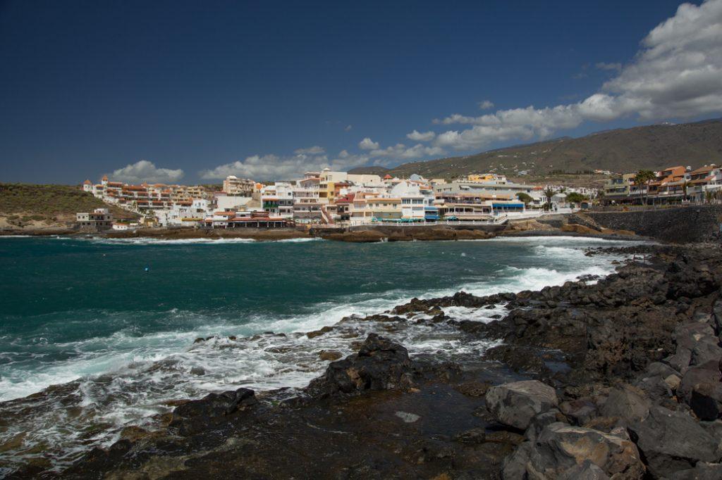 een vakantie naar de Canarische Eilanden boeken